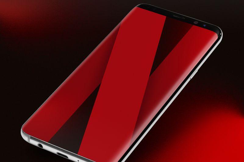 0221_Netflix_Android_Phone_BigTilt_FullScreen_Final