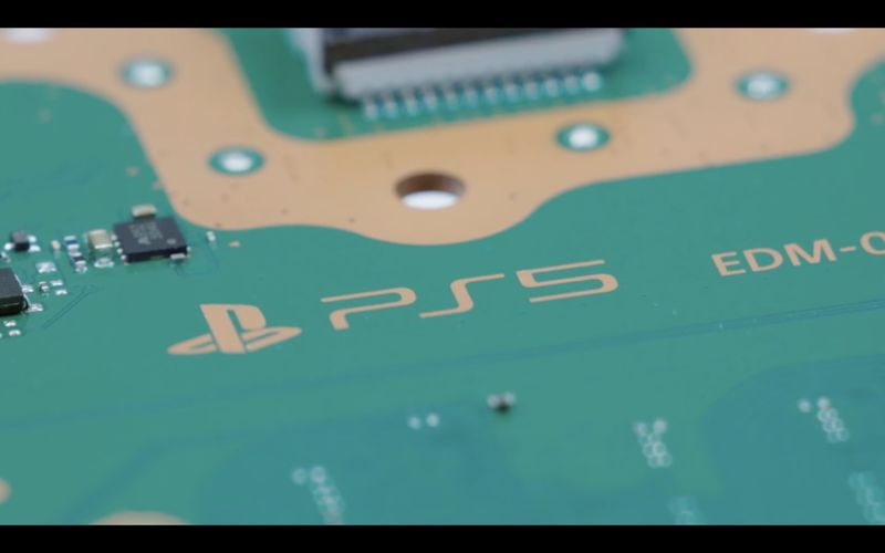 ps5-ssd-01