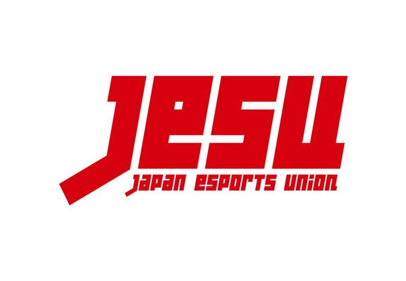 Japan-Esports-Union