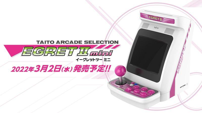210603-taito-9
