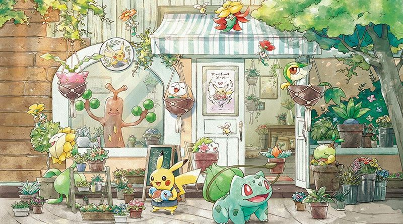 210504-pokemon- (12)
