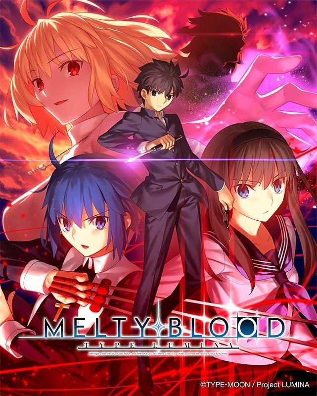 210624-melty-01