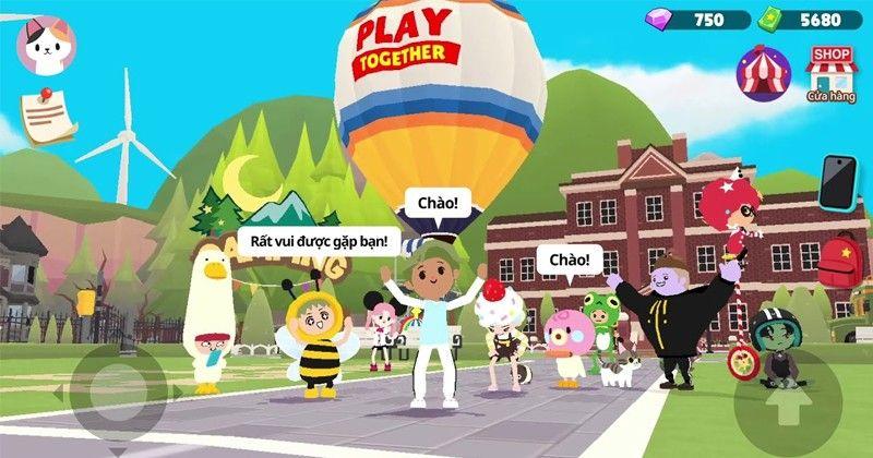 191603_800x420_play