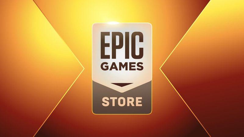 EEpic Games