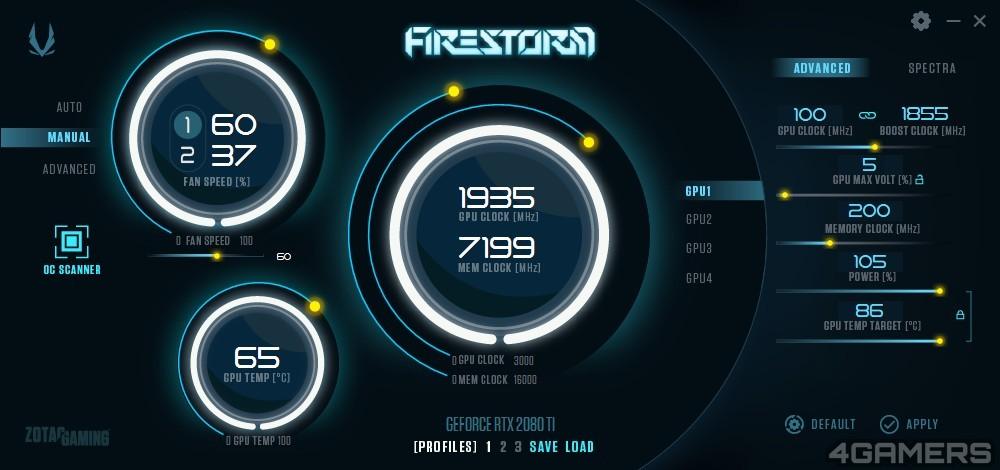firstorm02