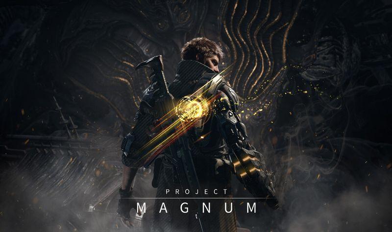 Project-Magnum_07-20-21
