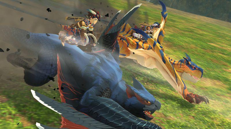 Monster-Hunter-Stories-2-Wings-of-Ruin_2021_04-27-21_004