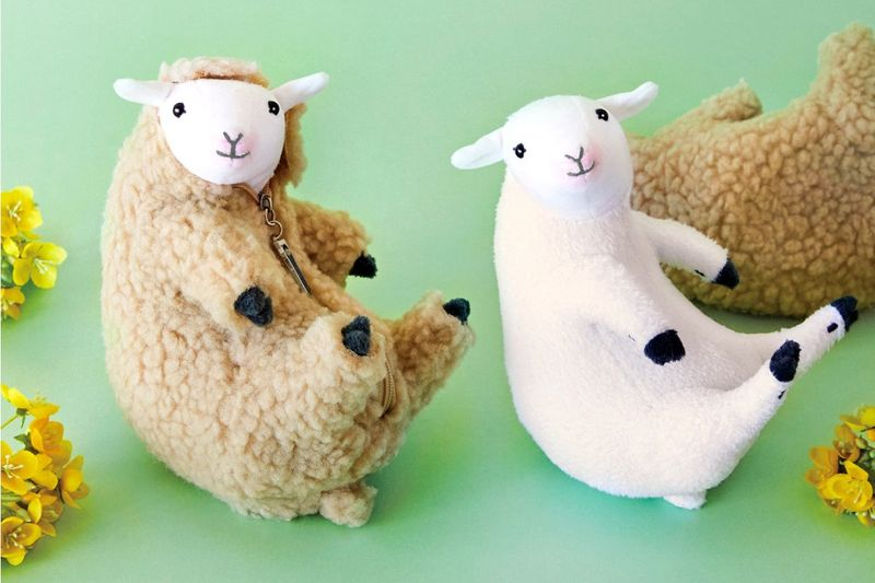 210419-sheep- (6)