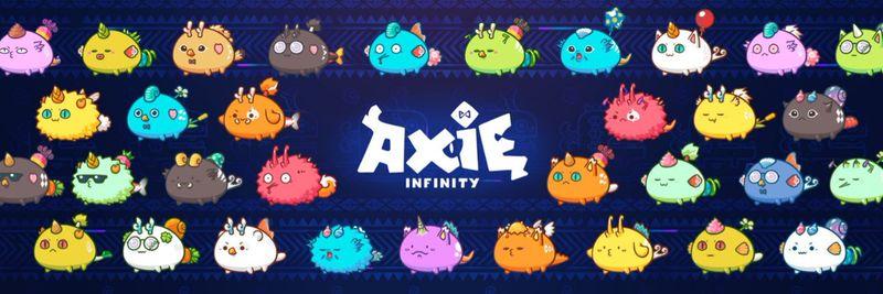 NFT-Axie-Infinity-01