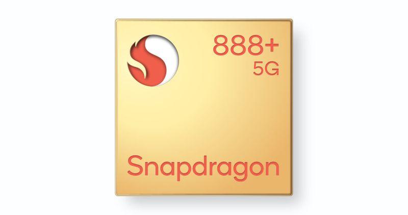 Qualcomm-Snapdragon-888-Plus-Badge-1000x527