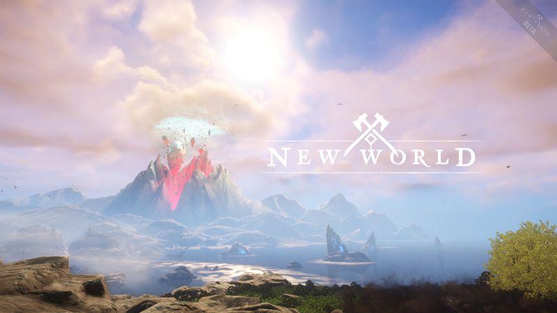 amazon new world-01