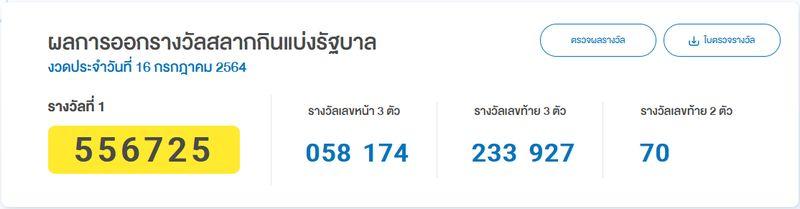Lottery-16-07-2021-01