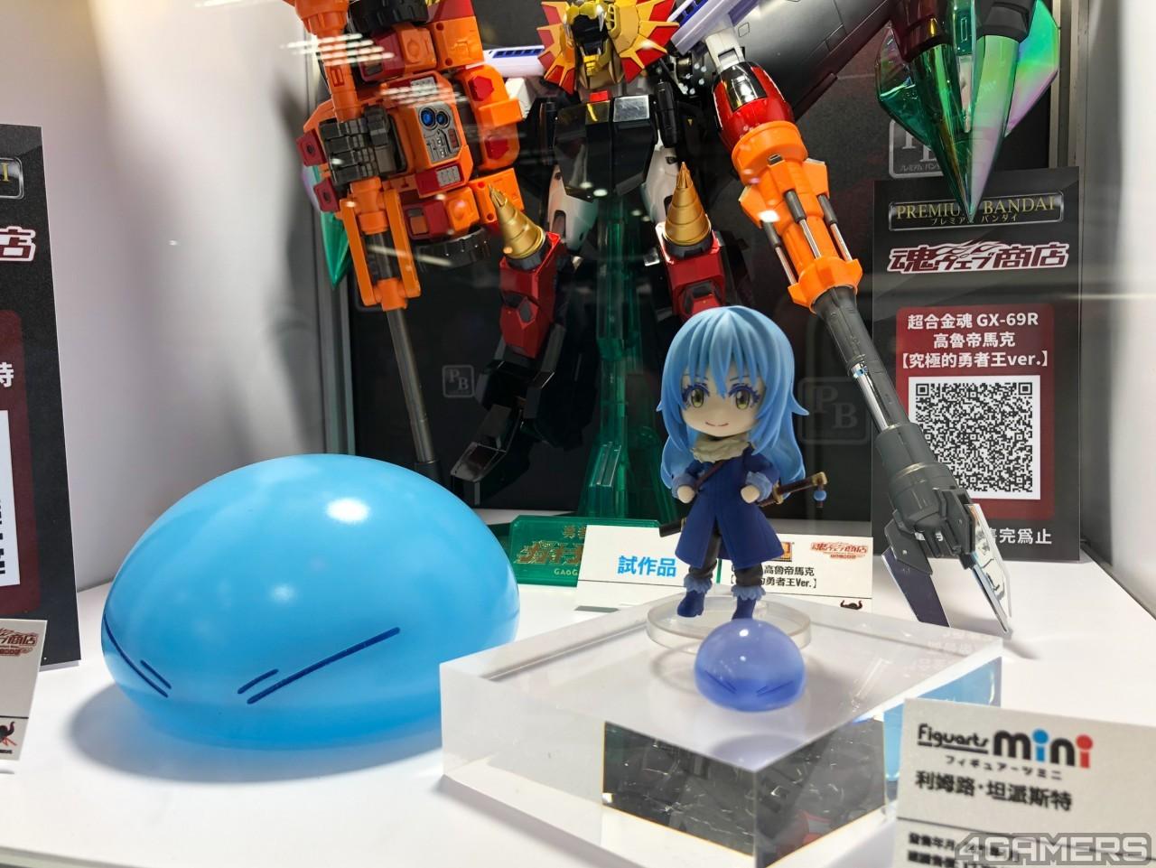 210312-tamashii- (44)