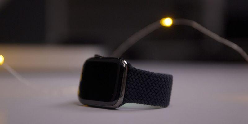 watchOS-7-recap-review-Apple-Watch-Series-6