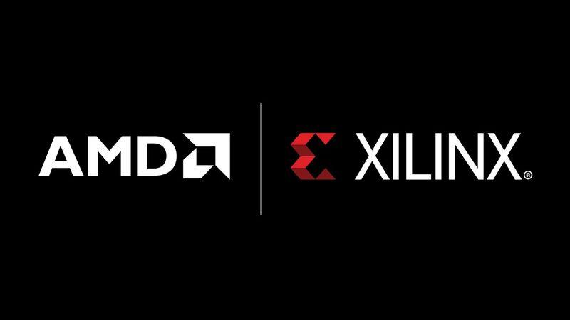 1027-AMD
