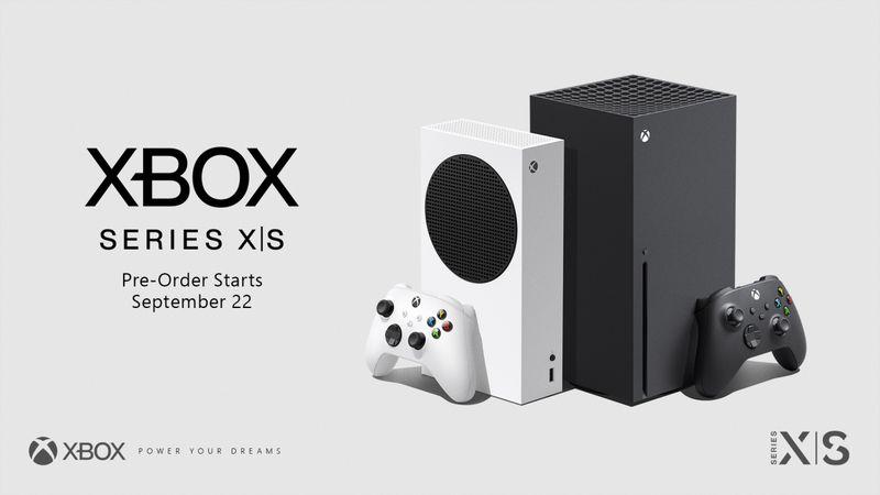 0921-xbox