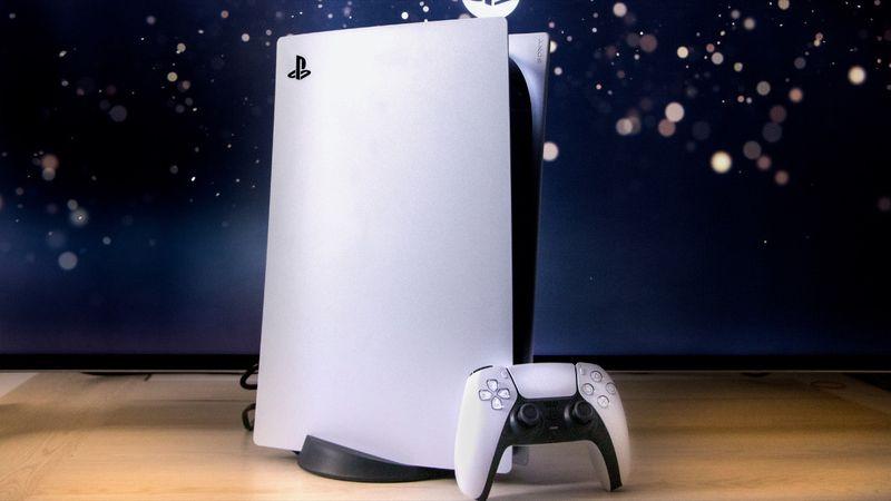 PS5-T