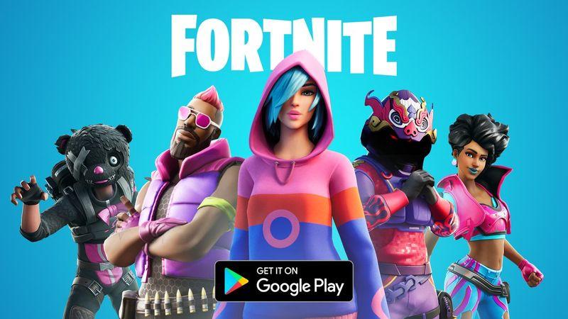 0505-fornite-googleplay
