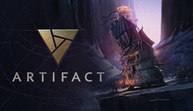 Artifact 0