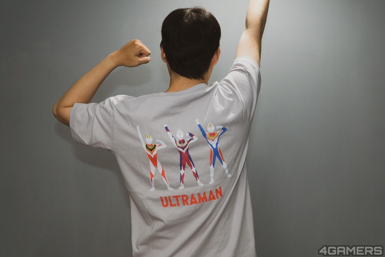 210331-ultraman- (17)