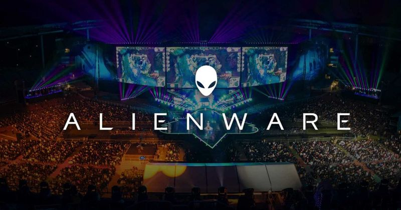 Alienware_Header_aj11yc2bx96sh0dbi1kp-1200x630