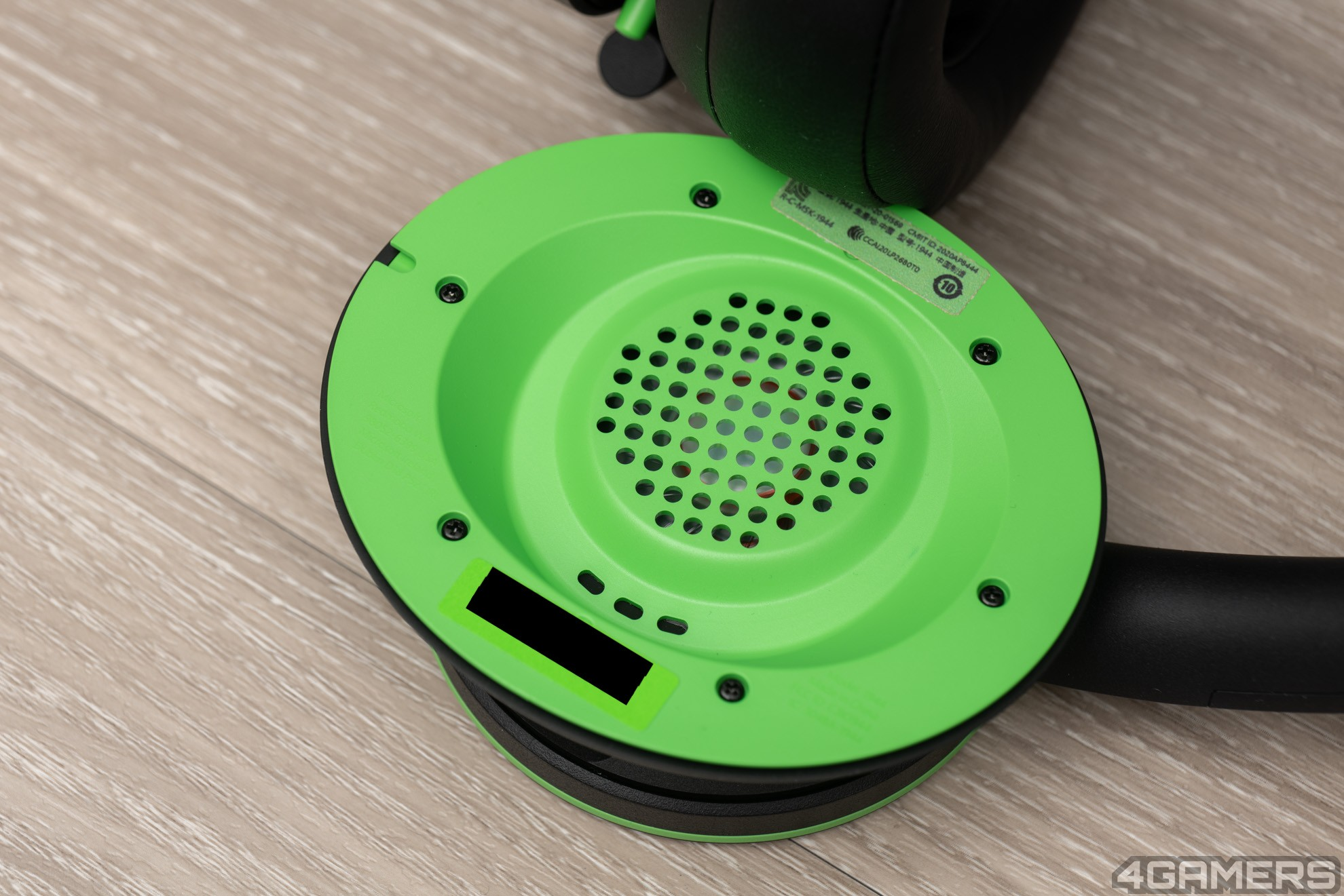 xbox-headset-9x