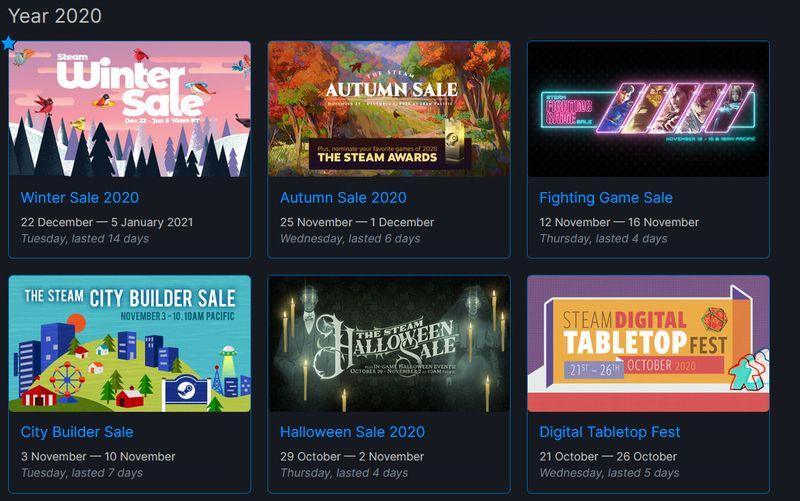 Steam-Sale-Year-2020