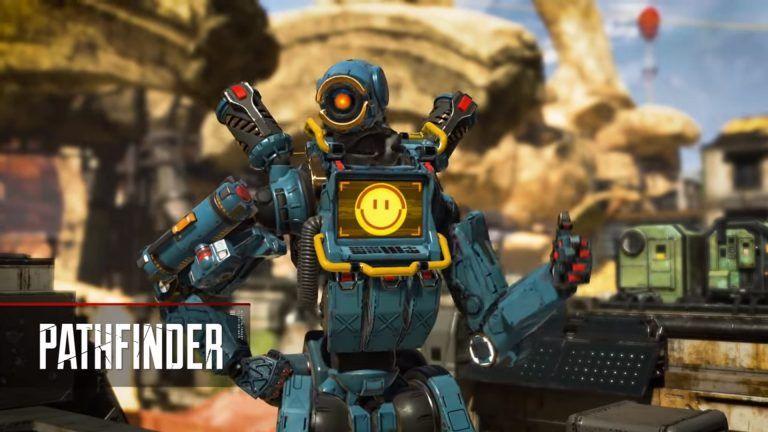 Pathfinder-Apex-Legends-Guides-768x432
