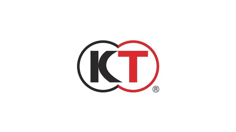 ic_jobs_koeitecmo_1200x670-thumb-1200xauto-4820