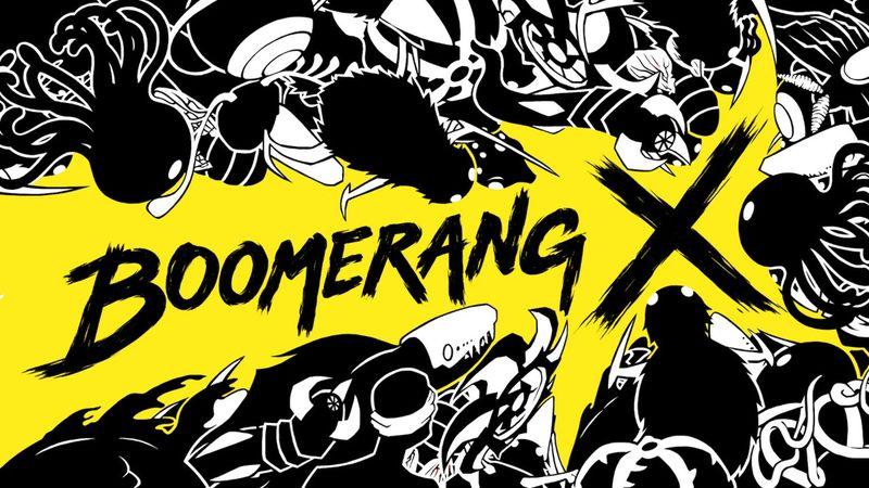 210709-boomerangx-3