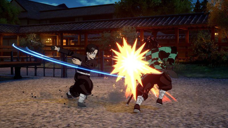 Demon-Slayer-Kimetsu-no-Yaiba-The-Hinokami-Chronicles_2021_05-30-21_002