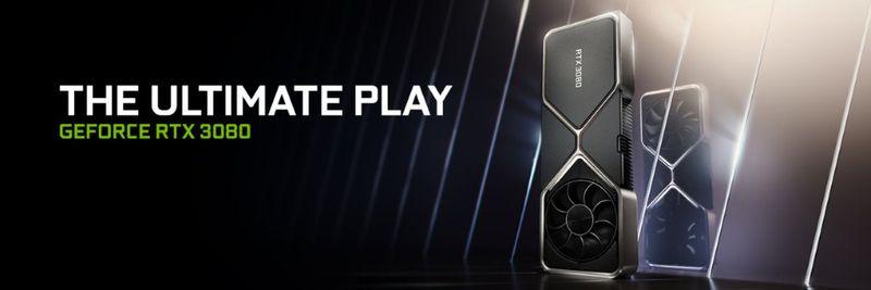 NVIDIA-GeForce-RTX-3080-1500x500