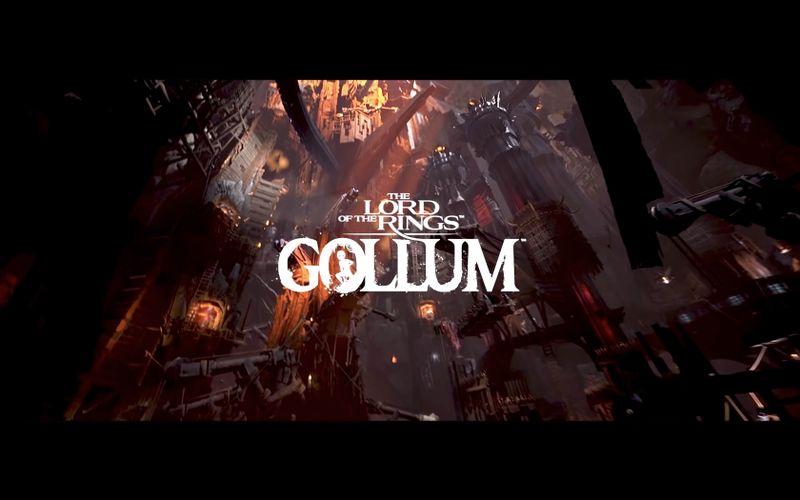 lotr-gollum-01