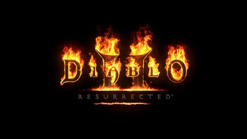 diablo2-01
