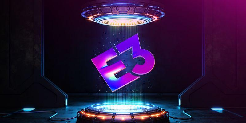 e32021-logo
