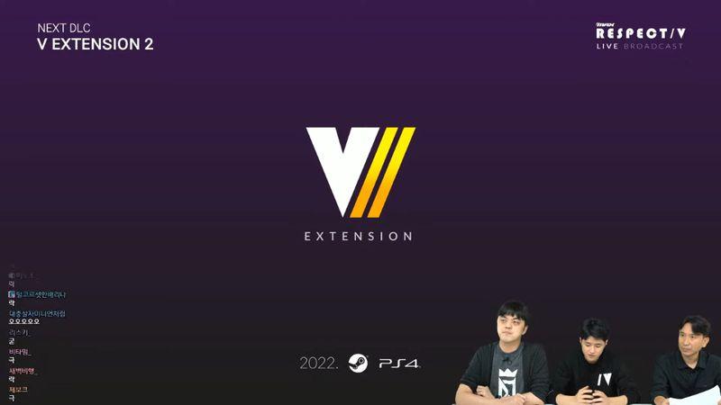DJMAX-Respect-V-Live-2021-Update-01