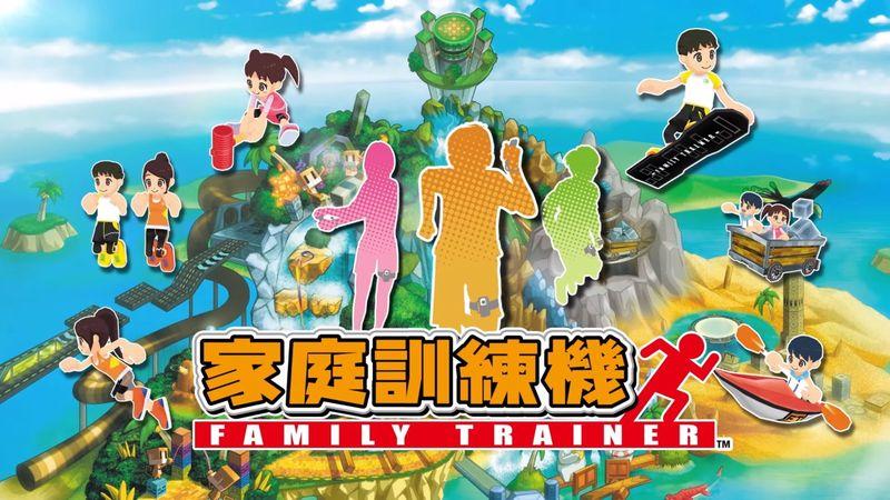 201007-familytrainer- (2)