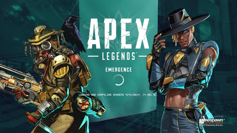 Apex-Legends-Loading-And-Compiling-Shaders-01
