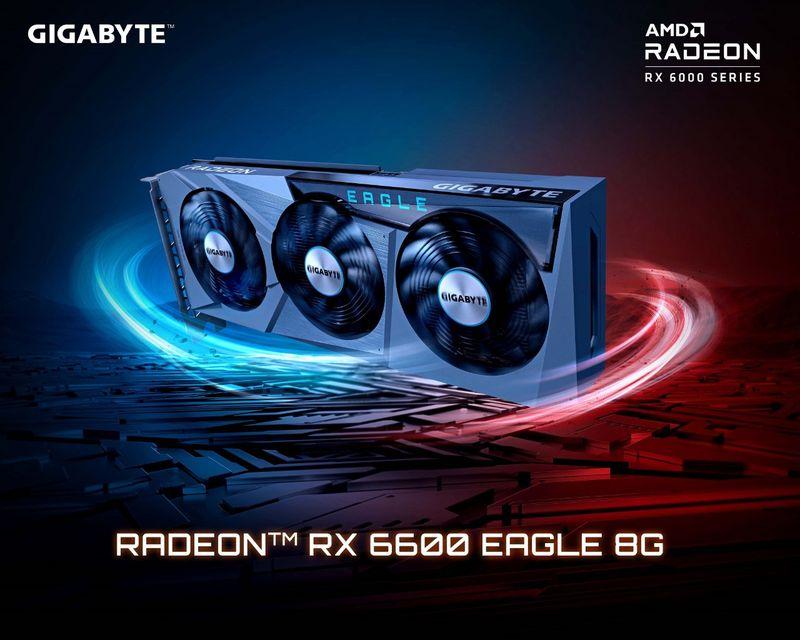 RX-6600-KV-1