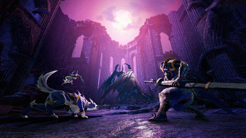 Monster-Hunter-Rise_2021_09-23-21_008