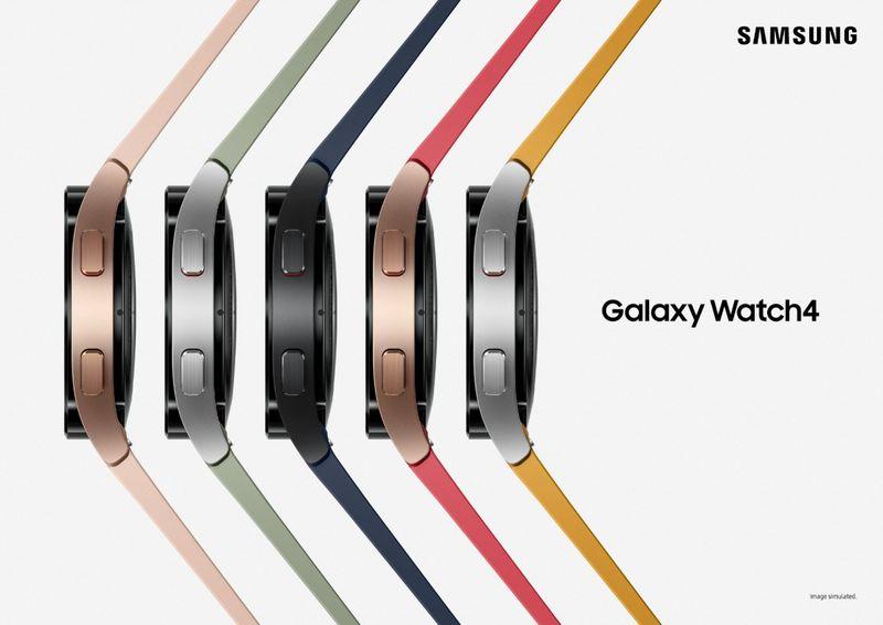 F_04_Galaxy Watch4_Outbox Strap KV_2P_H