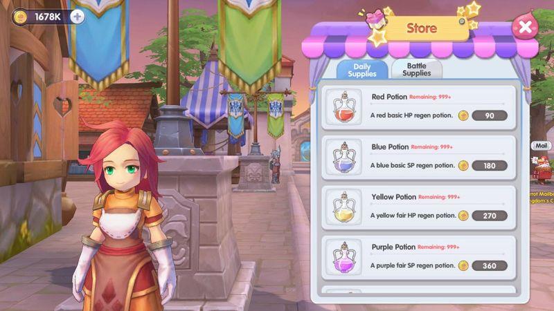 potion-items-ragnarok-x-next-generation