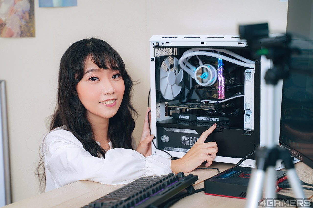 intel-stream-05