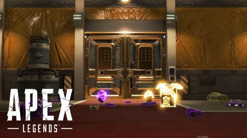 how-to-enter-apex-legends-vault-no-key