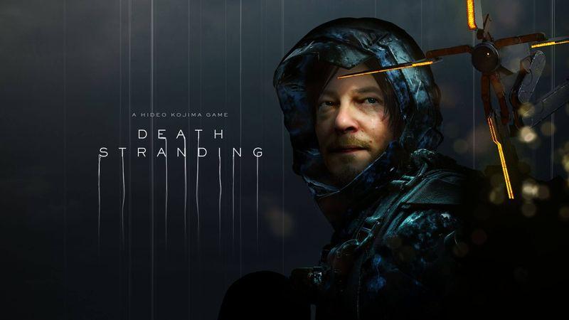 death-stranding-pc-01