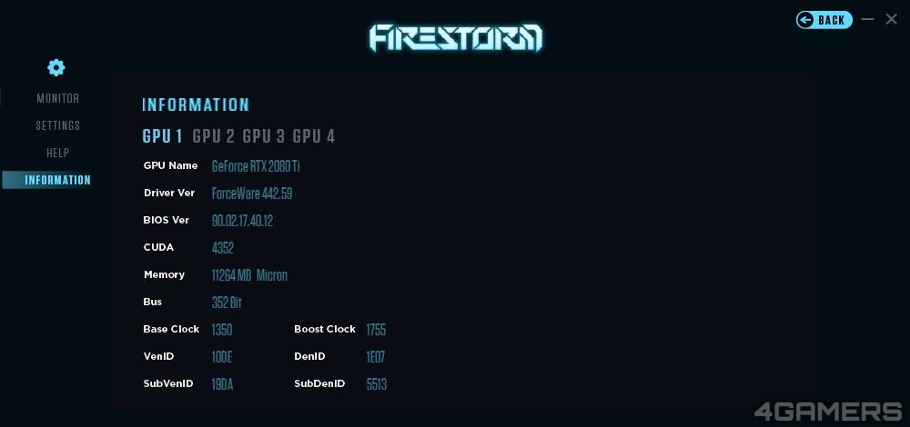 firstorm05