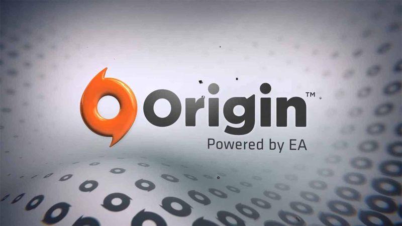 Origin-Ea-Desktop-app-nuevo-nombre