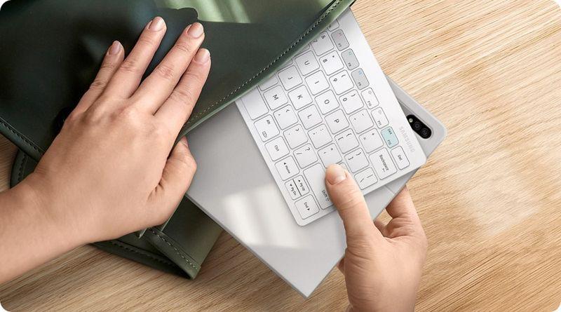 Samsung-Smart-Keyboard-Trio-500_main1