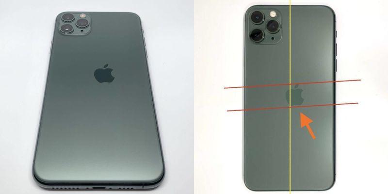iphone-11-pro-misprint