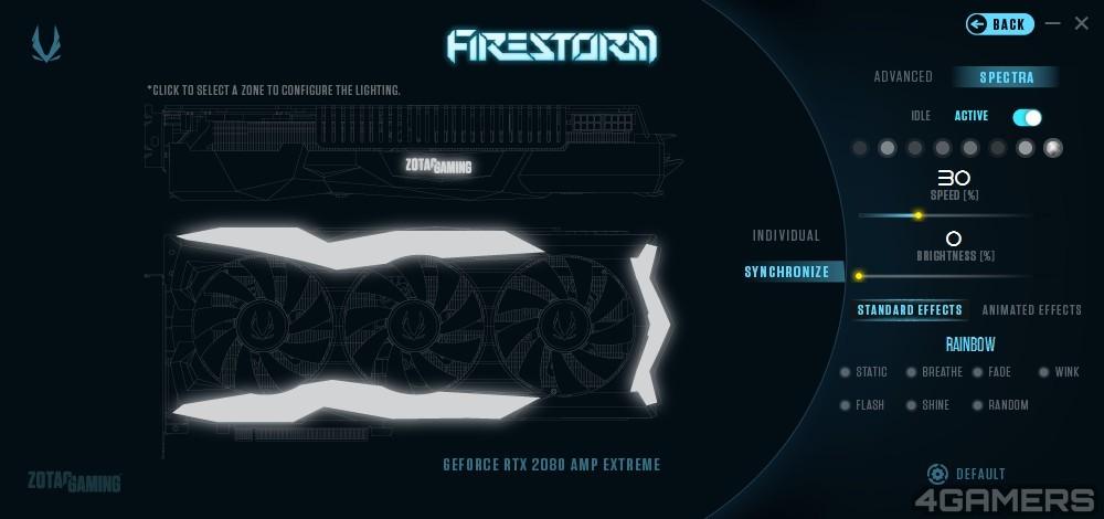 firstorm03